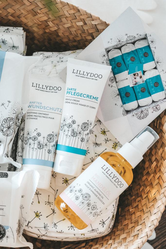 Lillydoo Windelabo Erfahrungen