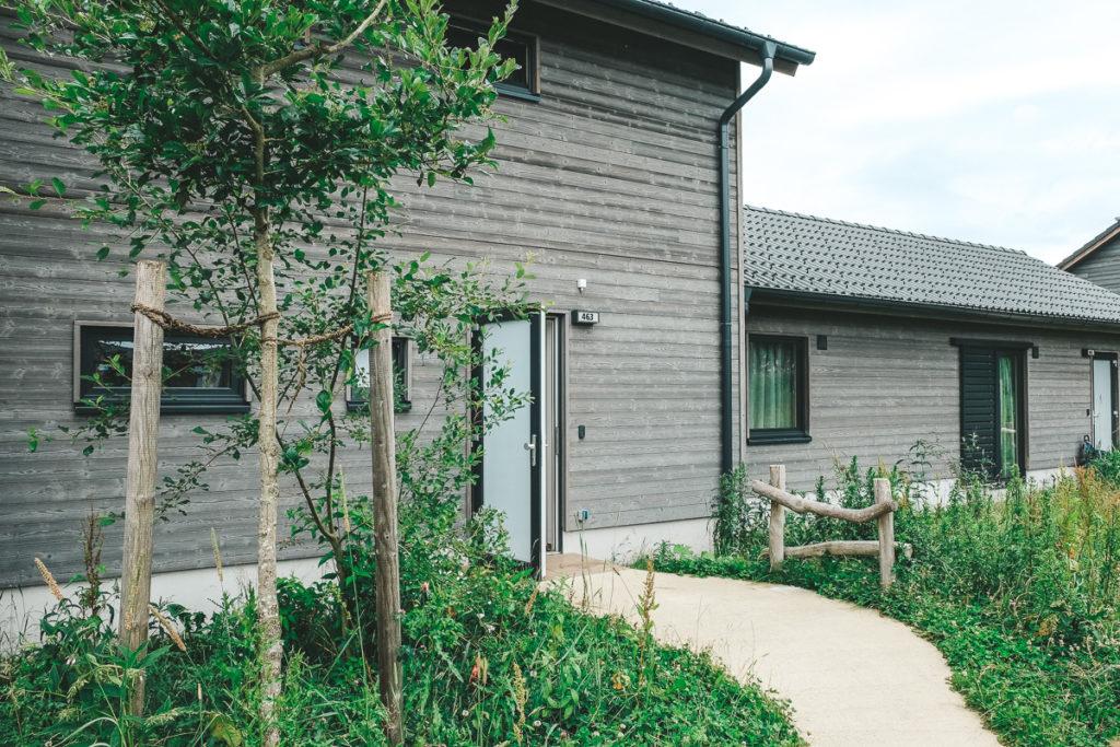 Center Park Allgäu Premium Ferienhaus Erfahrungsbericht